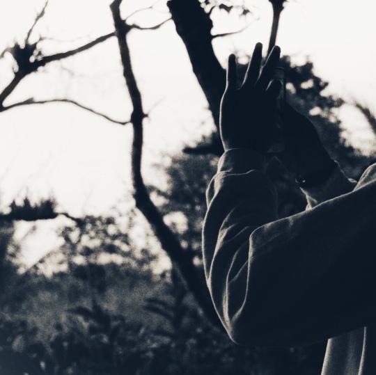 Photo by Elena Marquez