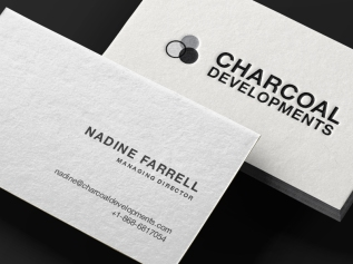 cd_businesscard